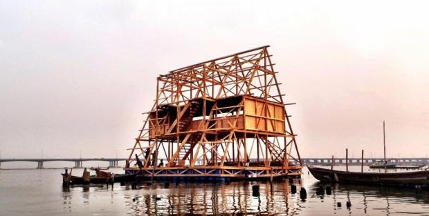 51405b40b3fc4b231400004a_makoko-floating-school-nle-architects_makokoschool_02