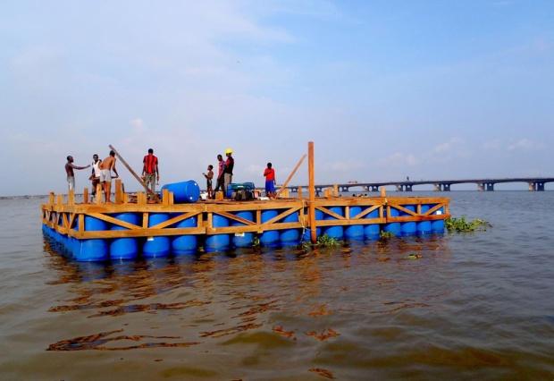51405b59b3fc4b33b000004e_makoko-floating-school-nle-architects_makokoschool_10