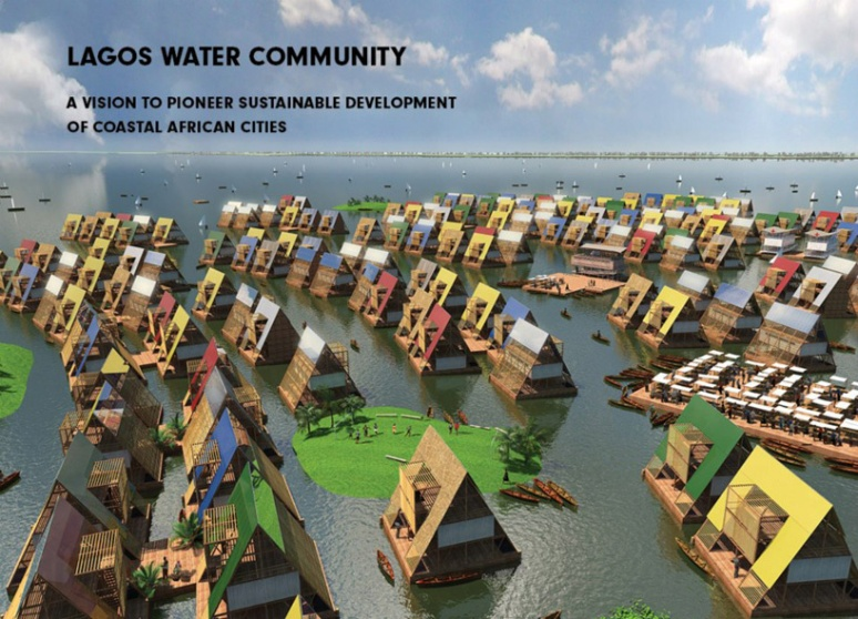 51405b64b3fc4b231400004e_makoko-floating-school-nle-architects_makokoschool_14