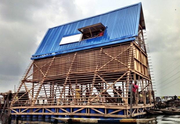 makoko-floating-school-nle-architects_makokoschool_01