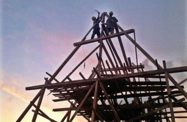 makoko-floating-school-nle-architects_makokoschool_06